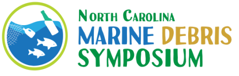 North Carolina Marine Debris Symposium